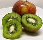 fruit_apple_kiwi1.jpg